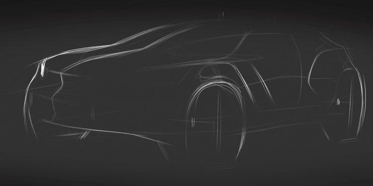 1+ images about car design