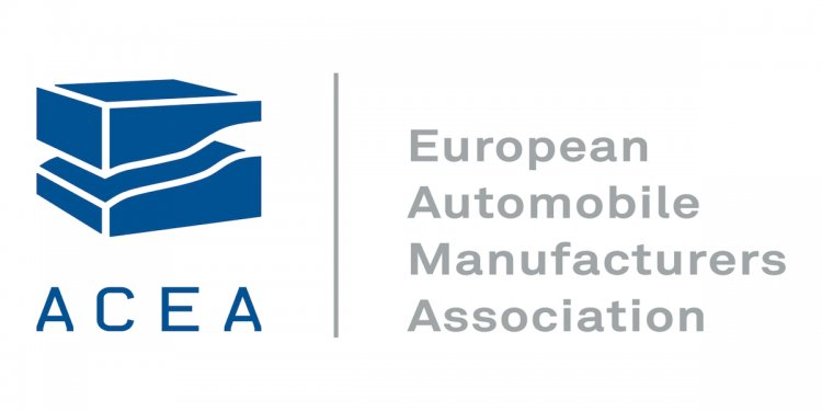 ACEA - European Automobile