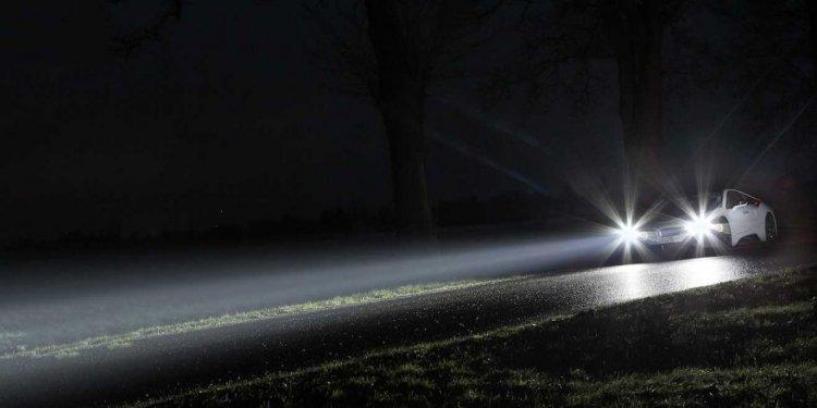 Auto Execs Predict The Future