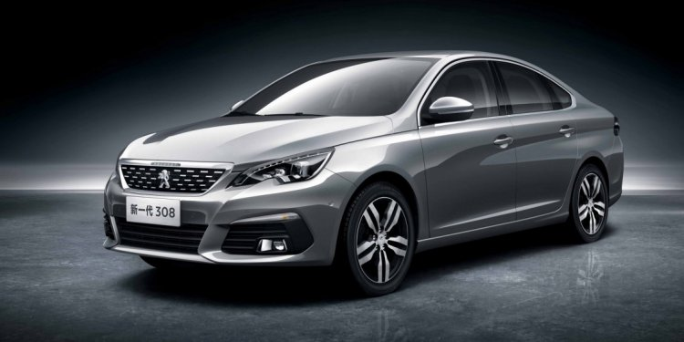 Foreign car manufacturers