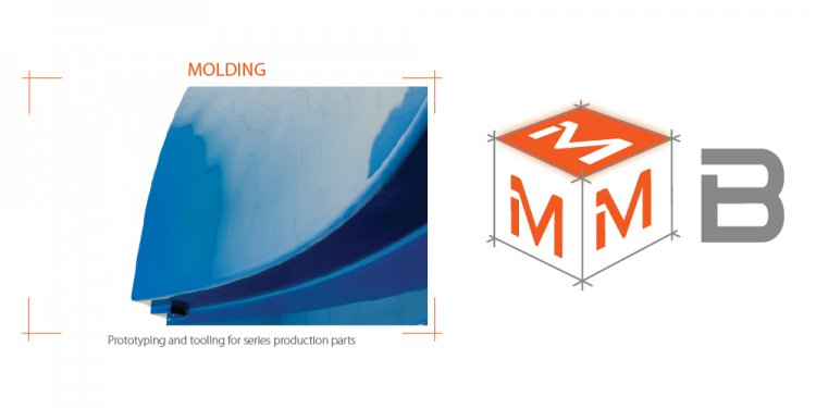 Banner3mb-last-molding-notext