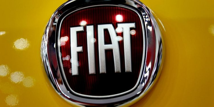 Fiat plans to invest $12