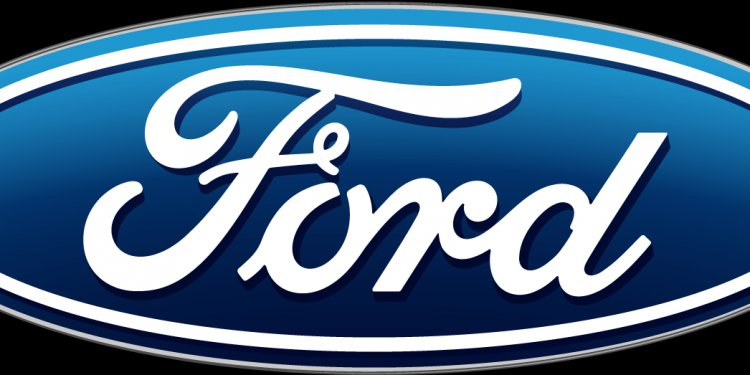 Ford Motor Company SWOT