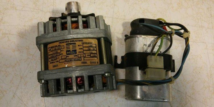 Howard Industries 5 40 5051