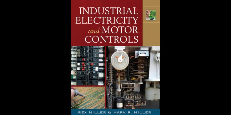 Industrial Electricity and