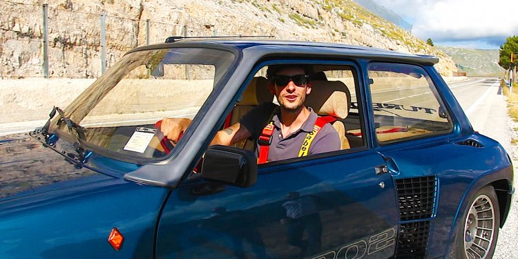 Davide-Cironi-Drive