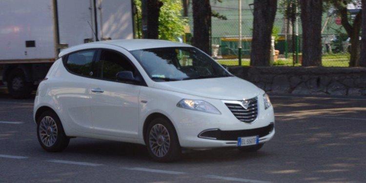 Bardolino Italy029
