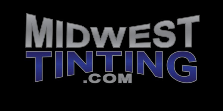 Midwest.tinting.com.kansas