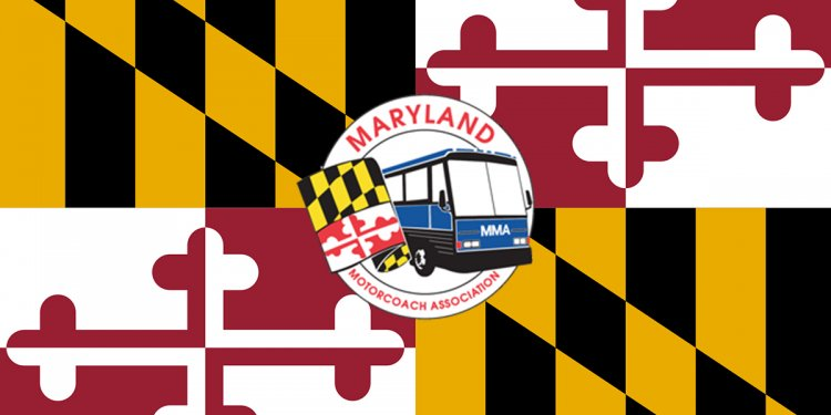 Search | Maryland Motorcoach