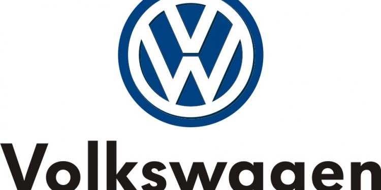 Volkswagen - Top Ten Car
