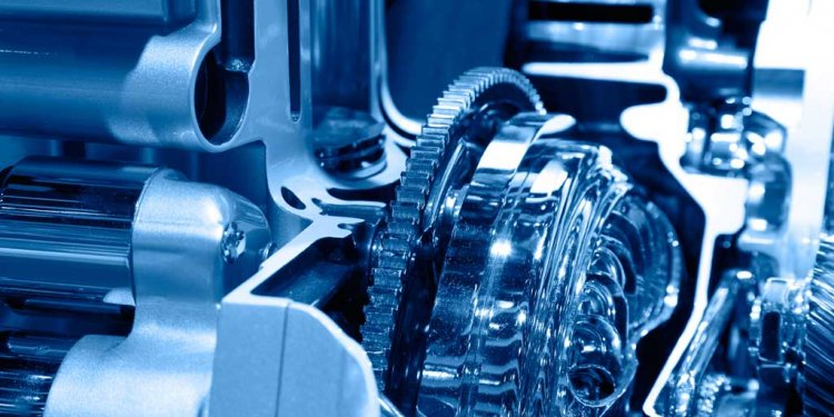 Automotive-industry-suppliers