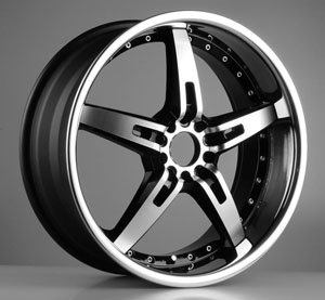 Alloy_wheel-17
