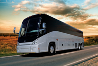 jobs at Motor Coach Industries