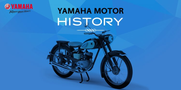 Automotive industry History Timeline
