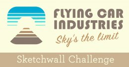 flying-car-challenge.jpg