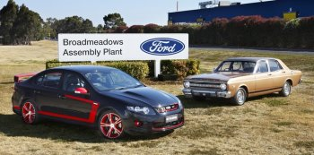 ford-broadmeadows