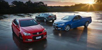 holden-commodore-range