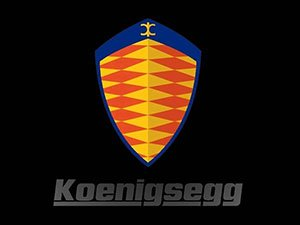 Koenigsegg Swedish automobile business