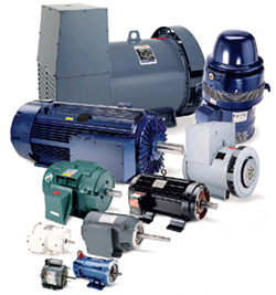 Marathon Electric Motors