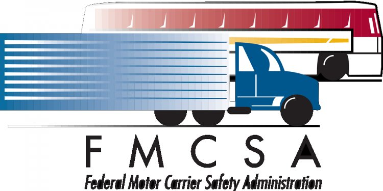 Motor Carrier Industry