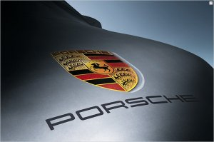 Porsche - top Car brands