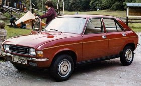 trustworthy: You still look at strange Austin Allegro trundling around exactly what occurred to any or all those Renault 16s and Citroen Visas? Iron-oxide, each and every one