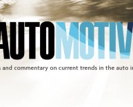 American Automobile manufacturers Association