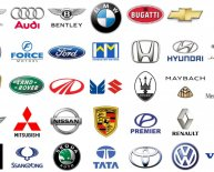 Automobile industry Pictures
