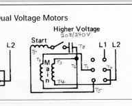 Baldor Electric Motors Wiring Diagram from www.ubmtechweb.co.uk