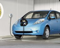 Electric car charging stations manufacturers