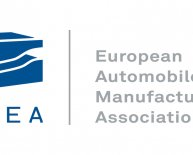 European Automobile manufacturers