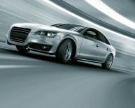 Leading car manufacturers