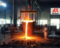 Steel Auto Industries