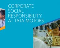 Tata Motors Industry