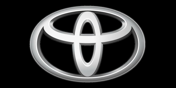 Car manufacturers logo List