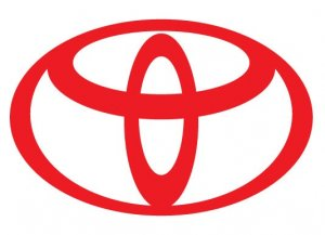 Toyota - Top Ten automobile Manufacturers