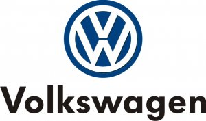 Volkswagen - top vehicle Manufacturers