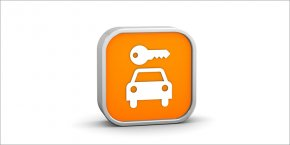 yourstory-self-drive-car-rental